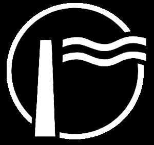 Humo Internacional Logo